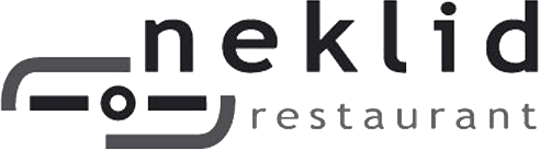 Restaurace Neklid